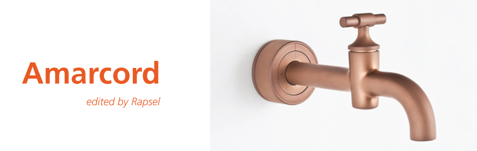 noirot-nerin-design-bathroom-rapsel-amarcord-tap-slide