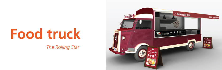 noirot-nerin-design-food-truck-the-rolling-star-citroen-H-HY-tub-3D-solidworks-slide
