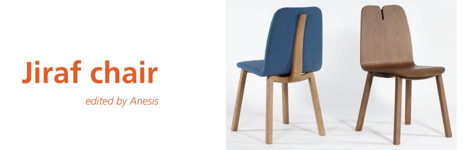 noirot-nerin-design-furniture-chair-anesis-jiraf-slide