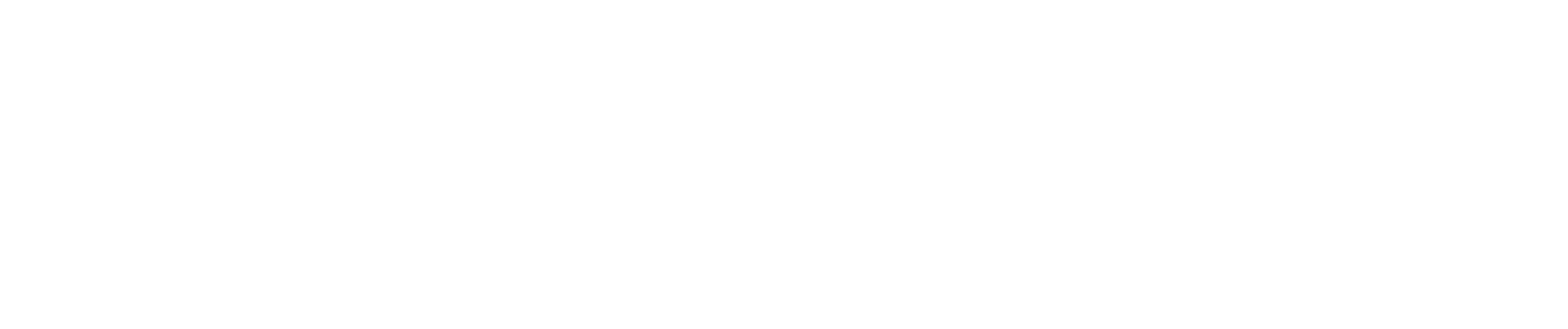 Noirot-Nérin