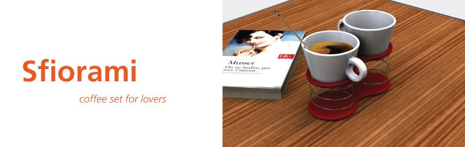 noirot-nerin-design-tableware-coffee-set-for-lovers-sfiorami-slide
