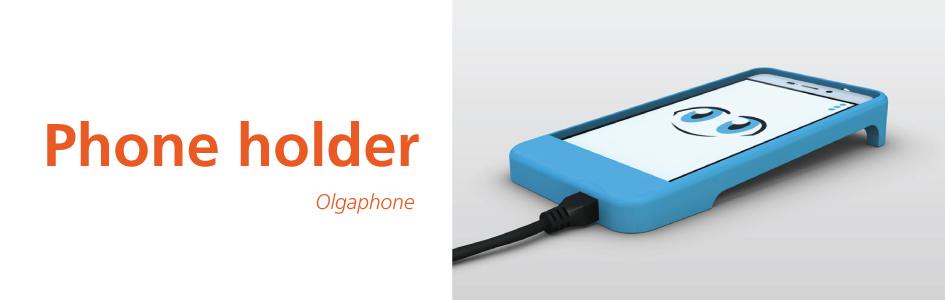 noirot-nerin-product-design-olga-phone-3D-printing-slide