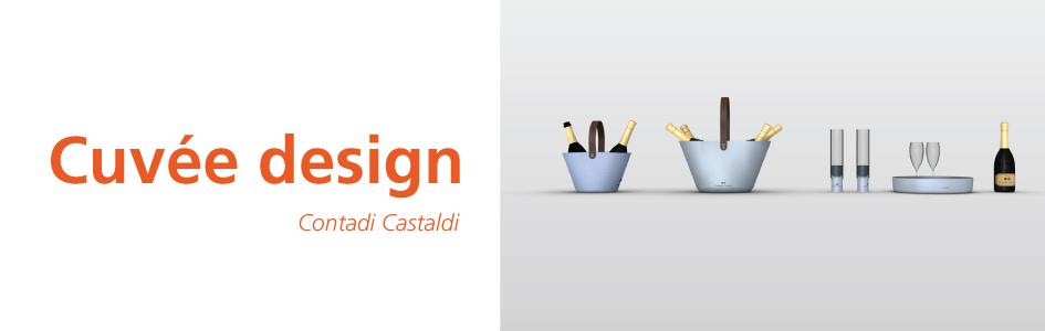 noirot-nerin-tableware-cuvee-design-franciacorta-wine-contadi-castaldi-slide