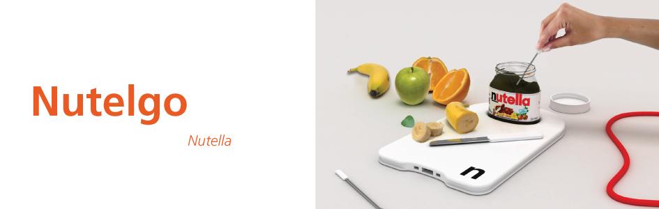 noirot-nerin-tableware-design-nutella-nutelgo-slide